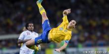PSG : Zlatan ne compte pas suivre une Coupe du Monde sans lui