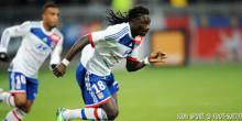 OL – Transferts : Gomis vers l'Inter, Newcastle prêt à réagir