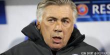 PSG : Le joueur qu'Ancelotti aurait aimé avoir