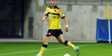 Mercato foot : Sochaux négocie le transfert de Corchia à Grenade ?