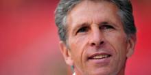L1 – PSG / OGC Nice : «Nous n'avons rien à perdre.» (Claude Puel)