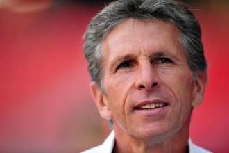 Mercato – OGC Nice : Claude Puel vers Bordeaux ?