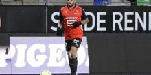 Transfert – Rubin Kazan : Yann M'Vila à l'Anzhi Makhachkala
