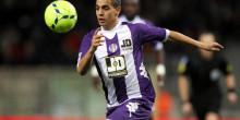 Actualité Mercato - Toulouse : Ben Yedder joue cartes sur table