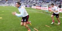 Mercato – OM : Amalfitano, Lorient et un autre club de Ligue 1 à ses trousses