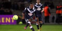 L1 – Bordeaux : Les 18 Girondins contre Reims