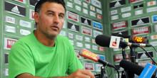 News – ASSE : La liste des convoqués contre l'Inter Milan.