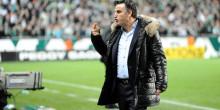 ASSE – Europa League : Galtier aurait-il démissionné ?