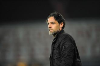 OM – Transfert : Succession de Michel, ce sera Marco Simone ?