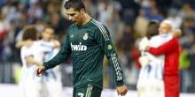 Real Madrid : Des joueurs pris à partie par des fans