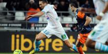 Mercato – OM : Retour d'Amalfitano à Lorient contre un défenseur ?