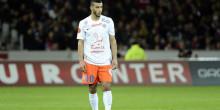 Mercato : Nicollin confirme pour Younes Belhanda