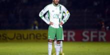 ASSE – Transfert : Aubameyang va-t-il poursuivre avec Saint-Etienne ?