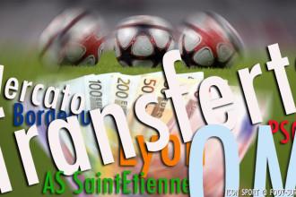 Transfert – Atletico : Qui pour remplacer Falcao ?
