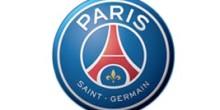 PSG - Paris SG refuse de se meler de l'affaire Serge Atlaoui,