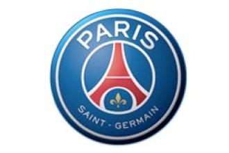 PSG – Transfert : Une pépite prêté à Créteil