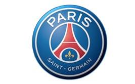 PSG : Zlatan Ibrahimovic de retour au Camp des Loges