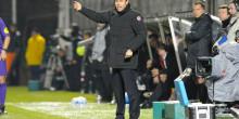 Info – OL : Avant le match contre les Phocéens, Fournier refroidit les ardeurs des fans de Bielsa.
