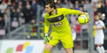 L1 – Bordeaux : Carrasso, un pénalty refusé sur le fil ?