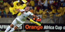 Mercato : Une cible commune à l'OL, ASSE et l'OM se barre en Serie A