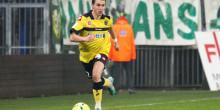 Transfert – Sochaux : Corchia ne coulera pas avec le club