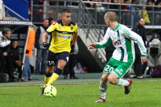 ASM – Transfert: Monaco intéressé par Boudebouz?