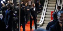 PSG : MLS – Beckham, ce sera Miami