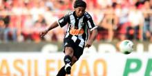 Mercato: Le Besiktas augmente son offre pour Ronaldinho
