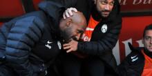 Transfert – Juventus : Anelka continue de se faire oublier