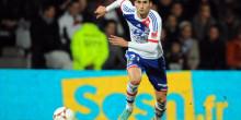 11e journée L1 / OL – OM : Pour Gonalons, Marseille n'est plus la même équipe