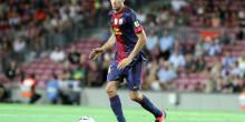 Actualité foot – Liga : Busquets absent face à Vallecano
