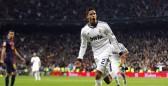 Mercato – Real Madrid : Départ, Raphaël Varane a tranché !