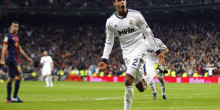 Real Madrid : Raphaël Varane prolonge jusqu'en 2020
