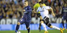 Transfert PSG : La Juve et Milan ont-ils une chance avec Verratti ?