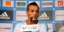 Mercato – OM : Foued Kadir finalement à l'OGC Nice ?