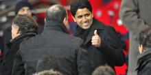 PSG : Ice Bucket, Nasser Al-Khelaïfi y échappera-t-il ?