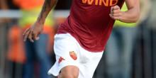 Transfert – Roma : Echange Borriello/Gilardino ?