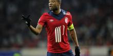 Stade Rennais – Mercato : Chedjou en négociations avec les Bretons