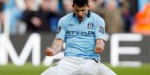 Premier League – 10ème journée : Le derby pour Manchester City (1-0)