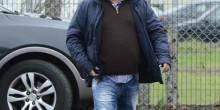 PSG-Transfert : La fin avec ZLATAN Ibrahimovic ? Son agent serait à Paris