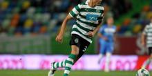 Transfert PSG : Un espoir portugais dans le viseur