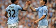 Transfert-Manchester City: Tevez «Je mourrais pour retourner à Boca»