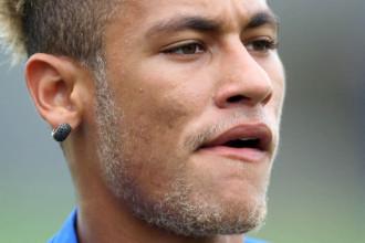 Transfert – Barcelone : Le programme de l'arrivée de Neymar