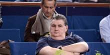 C3 / FK Qarabag – ASSE : Ménès juge la prestation des Verts.