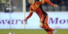 Chelsea – Transferts : De Bruyne à Wolfsburg, c'est imminent