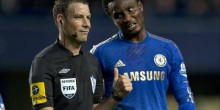 ASM – Transfert: Un joueur des Blues à Monaco?