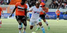 Lorient – Transfert : Ecuele-Manga apprécie aussi Everton