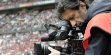 PSG – Barcelone : Pic d'audience sur Canal+