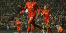 Premier League – Liverpool : 10 millions d'euros par an pour prolonger Sturridge