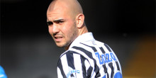 Transfert – Juventus/Sampdoria : Echange d'espoirs en vue